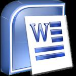 voorbeeld-word-150x150